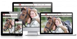 banner-online-retailer-divoza-1