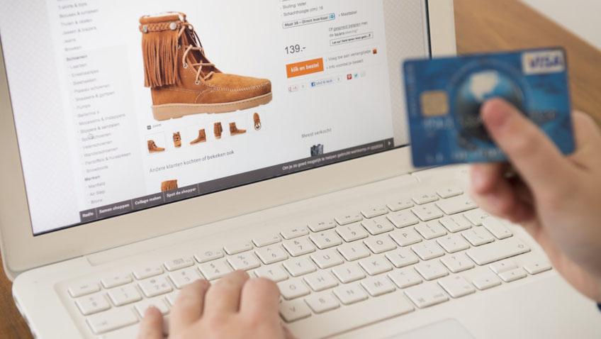 xtra - internetshoppen / webwinkels