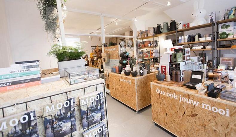fonq-gift-store