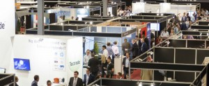 big data expo