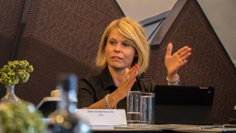 Afb RT sessie Anke Vandenbussche - CCV