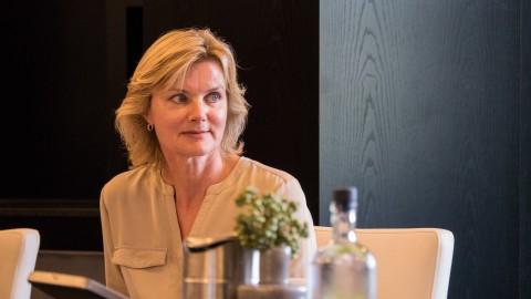 Afb RT sessie Marjolein Gerritsen - ICS