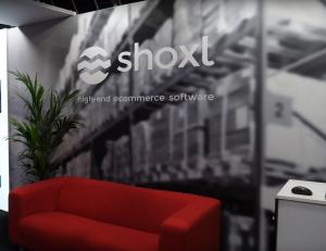 shoxl