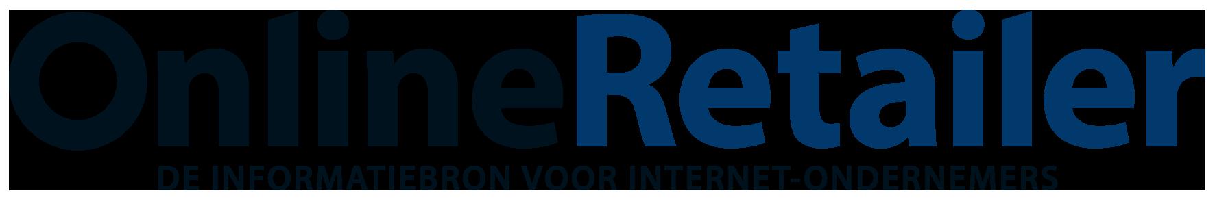 OnlineRetailer logo