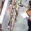 Sorteren: geschikt voor alle logistieke stromen