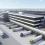 Zalando bouwt DC in Bleiswijk