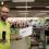 Winkel-app tilt fysieke winkel naar hoger niveau