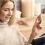 Shopware 6 zet in op nóg meer flexibiliteit