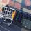 Ronde Tafel Sessie – B2B E-commerce