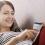 Online consument kiest vaker voor nieuwe betaalmethoden