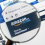 Adverteren op Amazon met Amazon Promotions