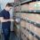 Voorraad, bestellingen én producten beheren vanuit één platform