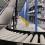 Betaalbaar en modulair automatiseren