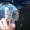 Digital Meeting – B2B e-commerce